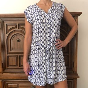 Brooklyn Industries shirt dress
